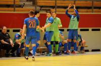 FK Odra Opole 2:4 GSF Gliwice - 8298_foto_24opole_186.jpg