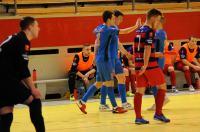 FK Odra Opole 2:4 GSF Gliwice - 8298_foto_24opole_189.jpg