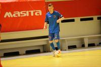 FK Odra Opole 2:4 GSF Gliwice - 8298_foto_24opole_192.jpg
