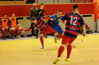 FK Odra Opole 2:4 GSF Gliwice - 8298_foto_24opole_197.jpg