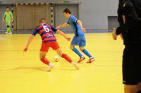 FK Odra Opole 2:4 GSF Gliwice - 8298_foto_24opole_199.jpg