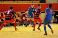 FK Odra Opole 2:4 GSF Gliwice - 8298_foto_24opole_201.jpg