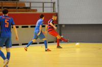 FK Odra Opole 2:4 GSF Gliwice - 8298_foto_24opole_217.jpg