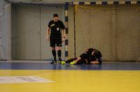 FK Odra Opole 2:4 GSF Gliwice - 8298_foto_24opole_220.jpg