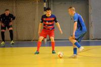 FK Odra Opole 2:4 GSF Gliwice - 8298_foto_24opole_224.jpg