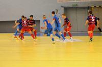 FK Odra Opole 2:4 GSF Gliwice - 8298_foto_24opole_227.jpg