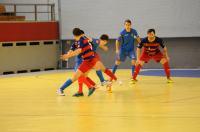 FK Odra Opole 2:4 GSF Gliwice - 8298_foto_24opole_232.jpg