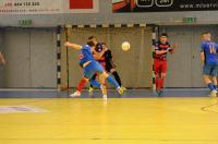 FK Odra Opole 2:4 GSF Gliwice - 8298_foto_24opole_241.jpg