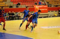 FK Odra Opole 2:4 GSF Gliwice - 8298_foto_24opole_259.jpg