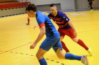 FK Odra Opole 2:4 GSF Gliwice - 8298_foto_24opole_264.jpg