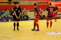 FK Odra Opole 2:4 GSF Gliwice - 8298_foto_24opole_269.jpg