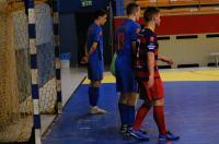 FK Odra Opole 2:4 GSF Gliwice - 8298_foto_24opole_272.jpg