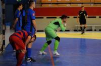 FK Odra Opole 2:4 GSF Gliwice - 8298_foto_24opole_274.jpg