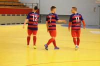 FK Odra Opole 2:4 GSF Gliwice - 8298_foto_24opole_278.jpg