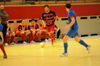 FK Odra Opole 2:4 GSF Gliwice - 8298_foto_24opole_286.jpg