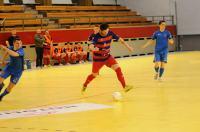 FK Odra Opole 2:4 GSF Gliwice - 8298_foto_24opole_294.jpg