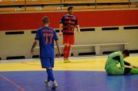 FK Odra Opole 2:4 GSF Gliwice - 8298_foto_24opole_297.jpg