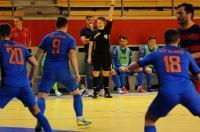 FK Odra Opole 2:4 GSF Gliwice - 8298_foto_24opole_301.jpg