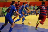 FK Odra Opole 2:4 GSF Gliwice - 8298_foto_24opole_303.jpg