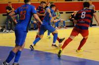 FK Odra Opole 2:4 GSF Gliwice - 8298_foto_24opole_304.jpg