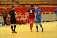 FK Odra Opole 2:4 GSF Gliwice - 8298_foto_24opole_307.jpg
