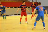 FK Odra Opole 2:4 GSF Gliwice - 8298_foto_24opole_316.jpg
