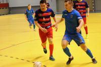 FK Odra Opole 2:4 GSF Gliwice - 8298_foto_24opole_324.jpg