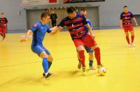 FK Odra Opole 2:4 GSF Gliwice - 8298_foto_24opole_336.jpg