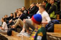 FK Odra Opole 2:4 GSF Gliwice - 8298_foto_24opole_343.jpg