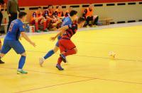 FK Odra Opole 2:4 GSF Gliwice - 8298_foto_24opole_350.jpg