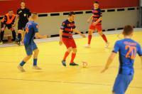FK Odra Opole 2:4 GSF Gliwice - 8298_foto_24opole_356.jpg