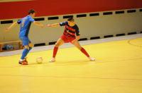 FK Odra Opole 2:4 GSF Gliwice - 8298_foto_24opole_359.jpg