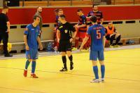 FK Odra Opole 2:4 GSF Gliwice - 8298_foto_24opole_363.jpg