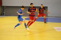 FK Odra Opole 2:4 GSF Gliwice - 8298_foto_24opole_366.jpg