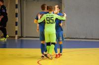 FK Odra Opole 2:4 GSF Gliwice - 8298_foto_24opole_380.jpg