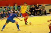 FK Odra Opole 2:4 GSF Gliwice - 8298_foto_24opole_388.jpg