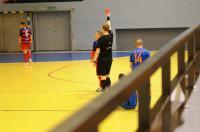FK Odra Opole 2:4 GSF Gliwice - 8298_foto_24opole_390.jpg