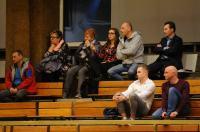 FK Odra Opole 2:4 GSF Gliwice - 8298_foto_24opole_395.jpg