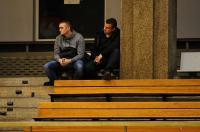 FK Odra Opole 2:4 GSF Gliwice - 8298_foto_24opole_399.jpg