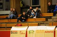 FK Odra Opole 2:4 GSF Gliwice - 8298_foto_24opole_400.jpg