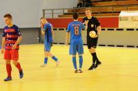 FK Odra Opole 2:4 GSF Gliwice - 8298_foto_24opole_401.jpg