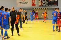 FK Odra Opole 2:4 GSF Gliwice - 8298_foto_24opole_403.jpg