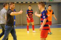 FK Odra Opole 2:4 GSF Gliwice - 8298_foto_24opole_405.jpg