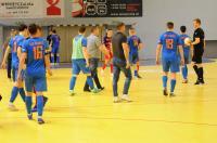 FK Odra Opole 2:4 GSF Gliwice - 8298_foto_24opole_407.jpg