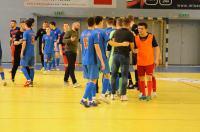 FK Odra Opole 2:4 GSF Gliwice - 8298_foto_24opole_409.jpg