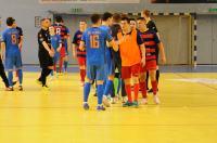 FK Odra Opole 2:4 GSF Gliwice - 8298_foto_24opole_412.jpg