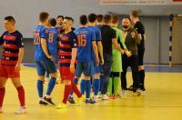 FK Odra Opole 2:4 GSF Gliwice - 8298_foto_24opole_417.jpg