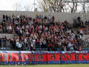 Odra Opole Unia Janikowo - odra2004.jpg