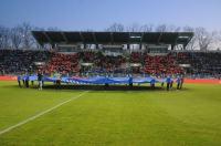 1/4 PP: Odra Opole 0:2 Jagiellonia Białystok  - 8300_odra_jagielonia_24opole_016.jpg