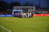 1/4 PP: Odra Opole 0:2 Jagiellonia Białystok  - 8300_odra_jagielonia_24opole_018.jpg
